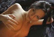 Domáce porno Muž prevetrá neskúsený zadoček svojej príťažlivej priateľky