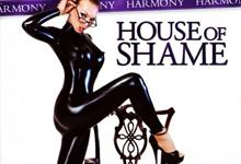 House of Shame (2005) – celý pornofilm