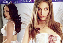 Jenna Haze Nymphomaniac (2009) – celý pornofilm