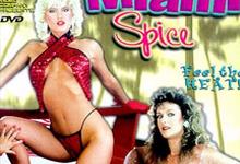 Miami Spice (1986) – celý pornofilm