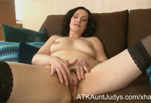 mature hd tluste zeny