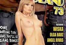 Gangland 73 (2009) – celý pornofilm