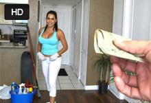 pornokral eroticka videa zdarma