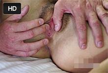 Teenka Marion zažije vzrušujúcu masáž chlpatej vagíny a krásny orgazmus!