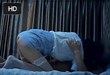 Skrytá kamera natočila súlož s ázijskou prostitútkou