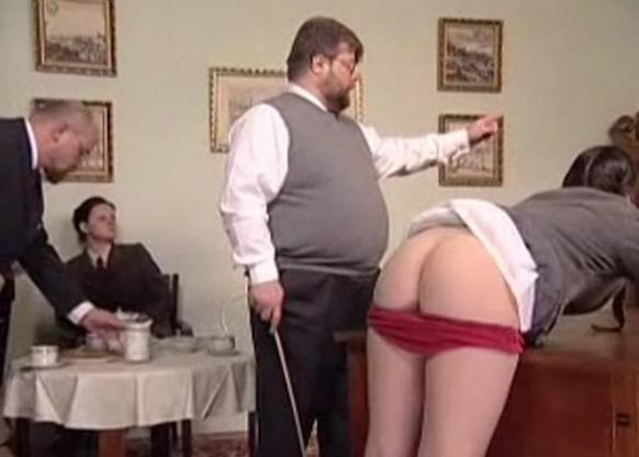 Zrelé chlpaté porno galérie
