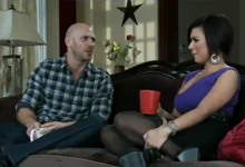 tematické Gay porno zadarmo Teen Porn Tube habadej