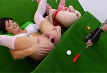 Zadarmo komické porno video