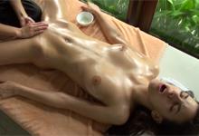 Najlepší ázijský sex video