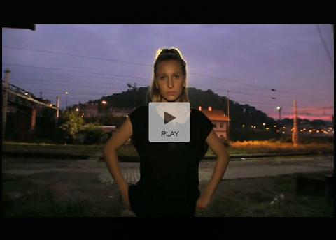 3D cudzinec sex videá