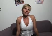 mladé BBW sex videá
