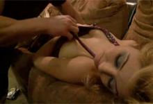 Nikki Benz zadarmo porno videá