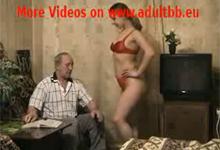 zadarmo porno shemale video