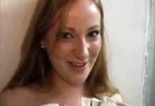 amatérske dievča porno video čierny péro v Teen
