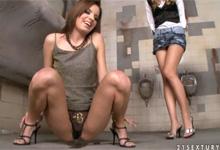 www XXX HD video na stiahnutie com