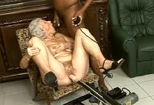 zadarmo babička porno videokarikatúra Toon porno videá