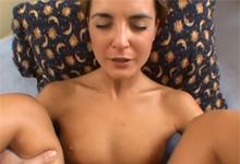emocionálne sex videá