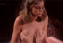 filmy pornografiezadarmo porno HD videá na stiahnutie zadarmo