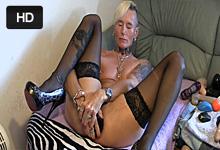 zrelé webkamery porno