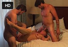 Vimeo sex videá