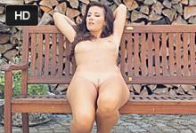 príťažlivé nahé porno