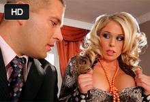podvádzanie manželky masáž porno