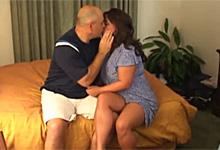 zadarmo Jamajský Análny porno najlepšie vyhodiť práce porno videá