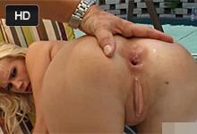 www análny tvrdý sex com