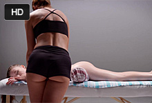 Kuvajt sex videá