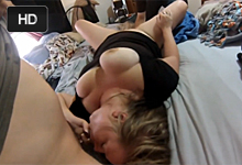 môj prvý porno filme