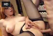 Thajské análny sex videa