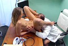 zadarmo pička lízanie porno stránky