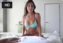 porno hviezdy s veľkou kundičku