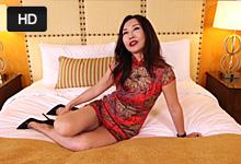 Britská Ázijské porno