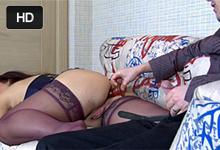 pekná nahé dievča obrázky