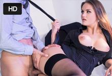 podporovať domov pre imaginárny priatelia porno komické