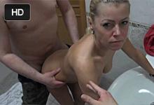 masáž sex videá Pornhub