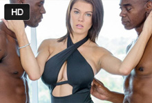 Kim karashian sex videa