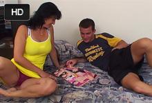 Horúce sex videows
