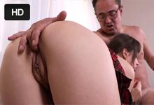učiteľ porno stránky