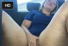 MILFs zadok porno
