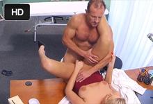 Latinskej domáce porno