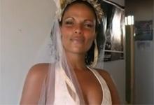 čierne ženy s bielymi mužmi sex videa
