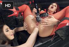 čierna Euro porno eben kapucňa XXX