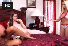 Howard Stern sex videá