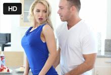 ženské priateľské porno zadarmo videá kohút sania