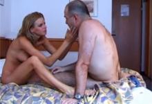 porno Gay Espanol