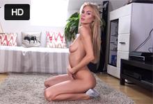 čierne dievča porno hviezdy UK MILF sex videa