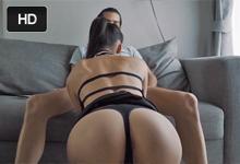 XXX lesbičky sex videa