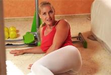 zadarmo domáce mama sex videá lesbické porne filmy